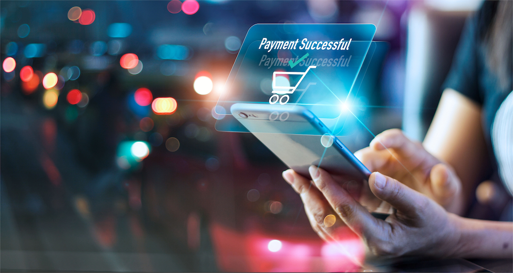 Payment Apps – Make Payments Anywhere In The World!